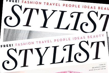 Stylist_freewomensmag_logo